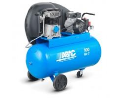 Compressore 100 Litri Aria...