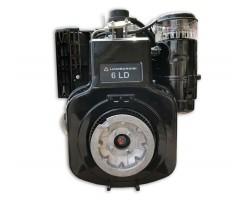 Motore Lombardini 6LD400...