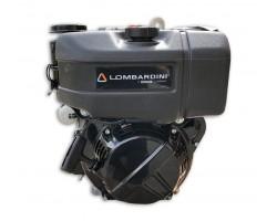 Motore Lombardini 15LD225...