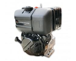 Motore Lombardini 15LD350 Diesel Conico