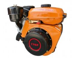 Motore Diesel 176 F 308 cc...