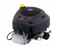 Motore Briggs & Stratton Series 4 INTEK 185 18,5 Hp Benzina