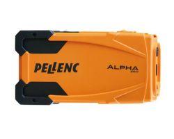 Batteria Pellenc Alpha 260