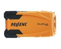 Batteria Pellenc Alpha 520