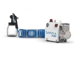 Nebulizzatore Sany Air...