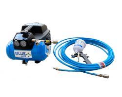 Nebulizzatore Blue Air...