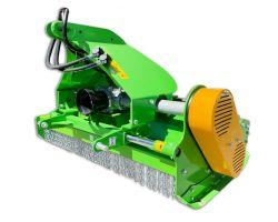 Trincia Green Idraulica 160 cm