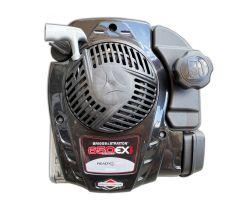 Motore 650EXi Series Briggs...