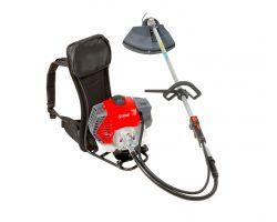Decespugliatore Efco DSH 4000 BP 40,2 cc 2 Hp