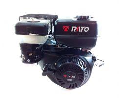 Motore Rato R300 301cc Conico 23 mm Benzina