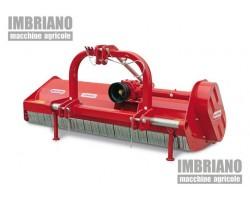 Trincia Maschio Corazza 170