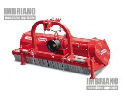 Trincia Maschio Barbi 160