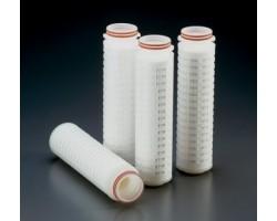Cartucce Filtranti Per Imbottigliatrice Enolmaster 1 e 0.5 micron