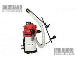 Aspiratore Cifarelli V1200