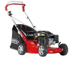 Rasaerba a Spinta Efco LR 44 PK Comfort Plus
