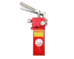Pompa Idraulica Per Presse e Torchi