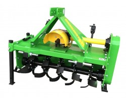 Fresa Green 120 Cm