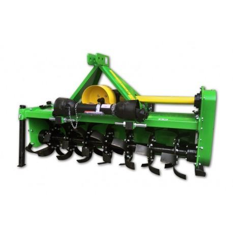 Fresa Green 160 Cm