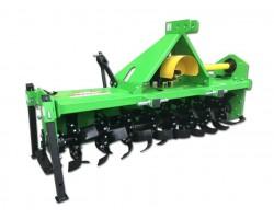 Fresa Green 180 Cm