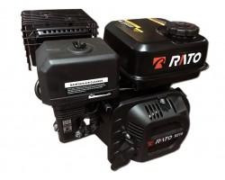 Motore Rato R 210 6,7 Hp