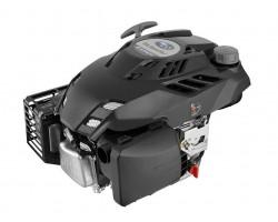Motore Subaru EA 190 V Benzina