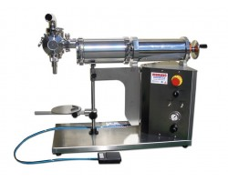 Dosatore Volumetrico Doselite 0-1300 ml