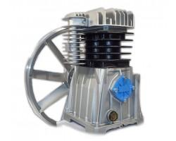 Gruppo Pompante Pompa Abac PAT38A per Compressori