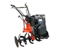 Motozappa G94 Motore...