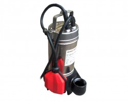 Pompa Sommersa Idrotech APF 0,8 - 14 MG
