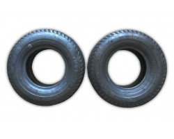 Gomme 13 X 5.00 6...