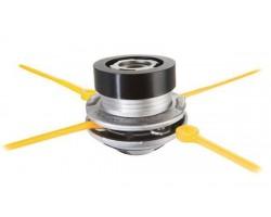 Testina Universale Flash Cutter Qfc10 Decespugliatori