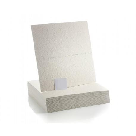 Cartoni Strati Filtranti CKP V20 Semi - Sterilizzante Vino Olio