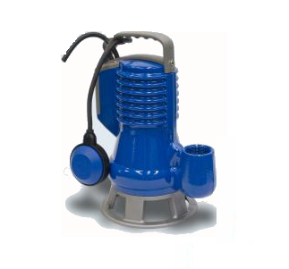 Pompe sommerse zenith prezzi termosifoni in ghisa scheda for Pompe laghetti prezzi