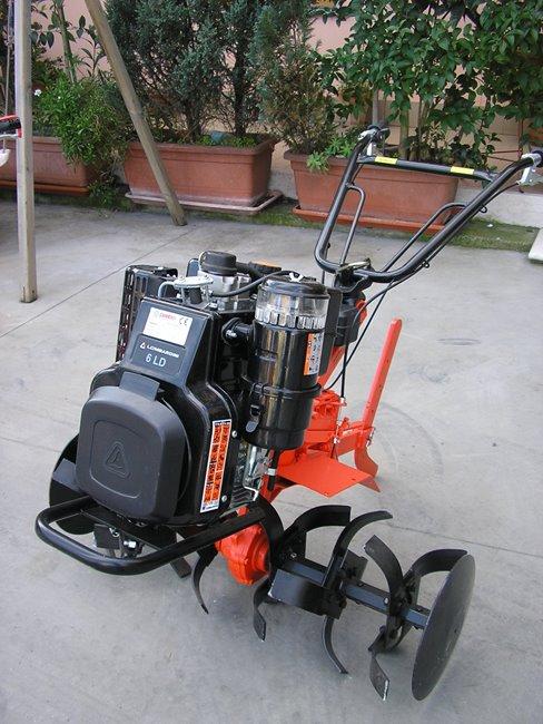 Il meglio di potere cambio olio motozappa lombardini - Dsg 7 marce bagno d olio ...
