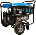 Generatore IMA GSE 4700 - 6,6 kW