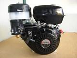 Motore Lampacrescia Benzina AMC 177 FB Cilindrico