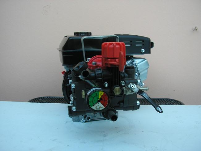 Al Serra Subaru >> Pompa Per Atomizzatori e Botti Irroratrici Annovi Reverberi AR 252 Motore Subaru 6 Cv - Imbriano Srl