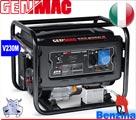 Generatore Genmac G6000e thumb