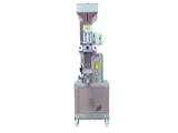 Tappatrice semi-automatica P35 230Volt 50 Hz th.umb
