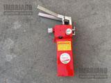 Pompa Idraulica Per Presse e Torchi thumb