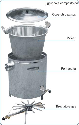 Sfiato bagno set kit accessori bagno quadro strass ottone cromato moderno prodotto italiano - Cattivo odore bagno tubo di sfiato ...